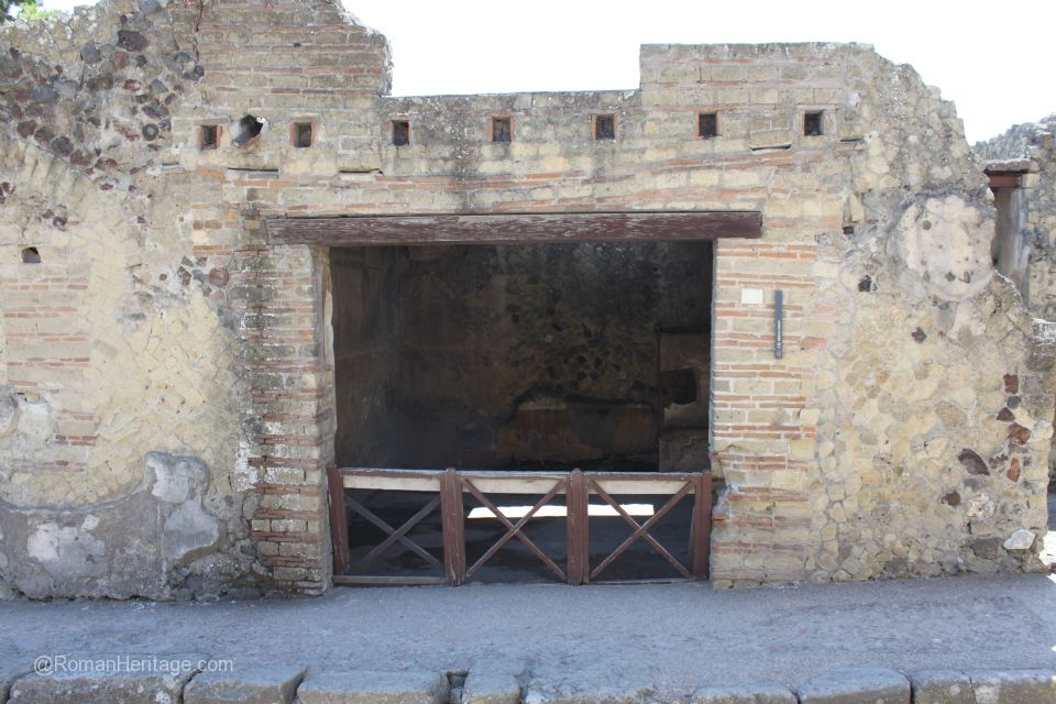 herculaneum christian personals An alternative theory of the history of antiquity is being explored in which the christian biblical radio carbon dating in herculaneum in the.